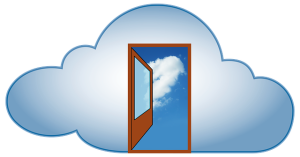cloud-computing-626252_640